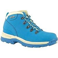 Northwest Territory Women's Trek Hiking Boot