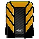 Adata Hd710 2 Tb External Hard Disk