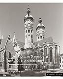 Der Dom zu Naumburg (2 Bände): Band 1: Architektur Band 2: Ausstattung (Beiträge zur Denkmalkunde in Sachsen-Anhalt, Band 13)