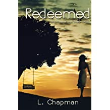 Redeemed: Volume 3 (Believe Series)