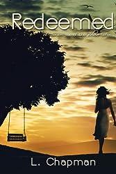 Redeemed: Volume 3 (Believe Series)