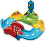 Tut Tut Baby Flitzer - Straßen-Set, 1Set