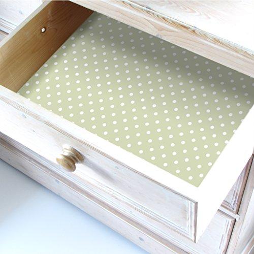 schrankpapier gebraucht oder neu kaufen und sparen. Black Bedroom Furniture Sets. Home Design Ideas