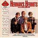 Herman S Hermits On Amazon Music