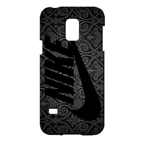 samsung-galaxy-s5-mini-3d-protector-case-unique-absorbing-luxury-nike-mark-phone-case-pattern-cover-