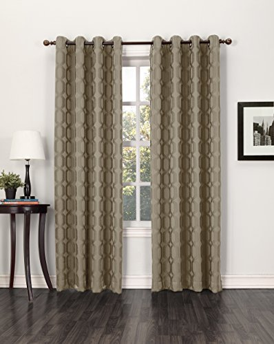 sun-zero-benson-blackout-energy-efficient-grommet-curtain-panel-52-x-63-inch-sand-beige-by-sun-zero