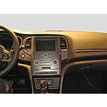 Brodit 855203Proclip para Renault Megane New 16