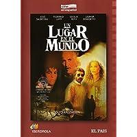 Amazon.es  Un lugar en el mundo  Películas y TV cd2759fe7c59d