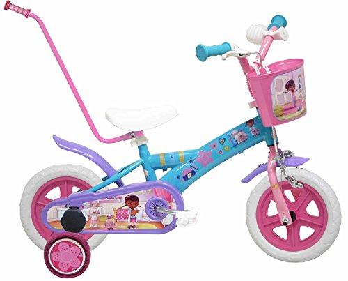 Disney-Princesa-bicicleta-infantil