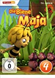 Die Biene Maja 4