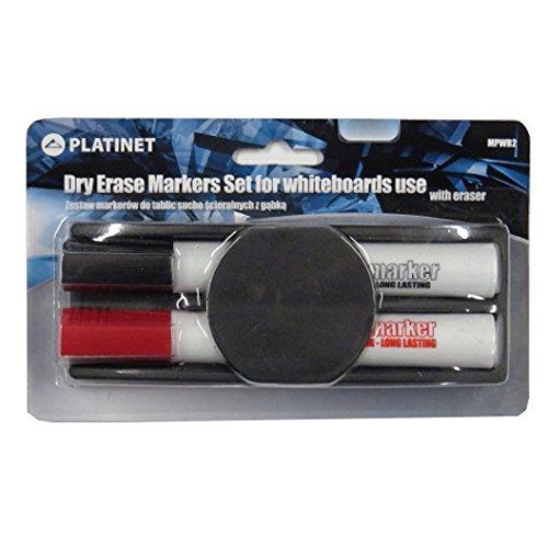 platinet-juego-de-marcadores-de-borrado-en-seco-para-pizarras-blancas-y-borrador