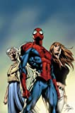 Amazing Spider-Man By JMS Ultimate Collection Book 4 TPB (Graphic Novel Pb)