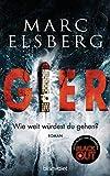 Wenn Fiktion zur Realität wird, dann macht Marc Elsberg einen Bestseller daraus! Nach BLACKOUT, ZERO und HELIX der neue Thriller zu einem explosiven Thema.»Stoppt die Gier!«, rufen sie und »Mehr Gerechtigkeit!«. Auf der ganzen Welt sind die Menschen ...
