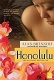 Image de Honolulu