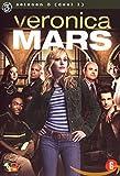 Veronica Mars - Series 3 part 1 (2006) (edizione Olandese)