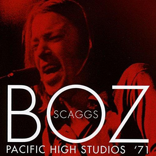 pacific-high-studios-71
