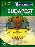 Image de Budapest