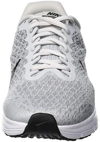 half off 646b3 ead64 Nike Air Max Sequent 2 (GS), Scarpe Running Bambino