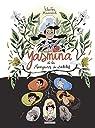 Yasmina et les mangeurs de patates  par Mannaert