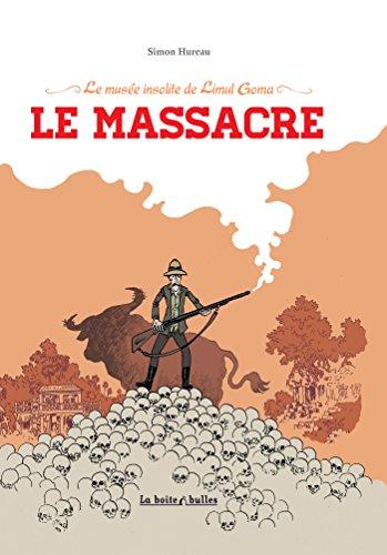 """<a href=""""/node/24544"""">Le Massacre</a>"""