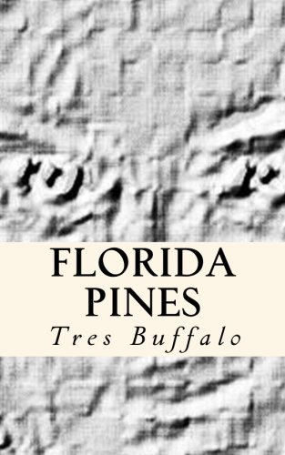 Florida Pines Cover Image