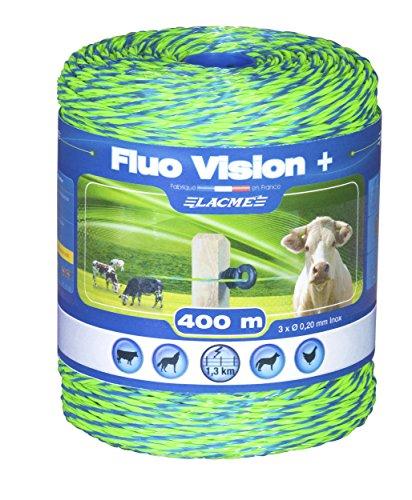 Vision+ 400m bobine
