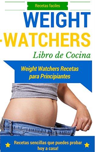 perder-peso-con-la-dieta-weight-watchers-dieta-y-recetas-para-principiantes-recetas-para-perder-peso