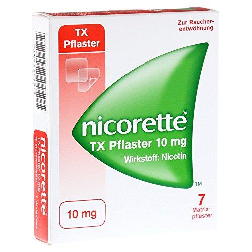 nicorette-tx-pflaster-10-mg-7-st