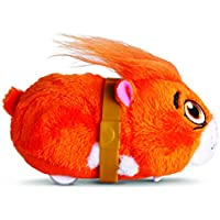 Spin Master 6040803–ZhuZhu Pets–Hamster Mr squiggel