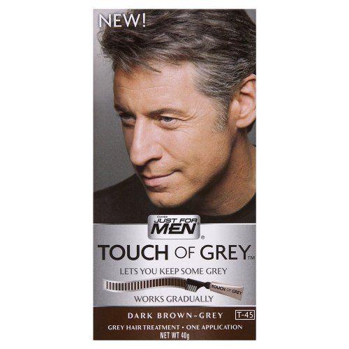 3-x-touch-of-grey-mens-hair-treatment-colour-multi-pack-dark-brown-grey-t45