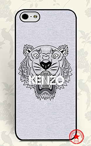 iphone-6-6s-coque-coloury-design-for-kenzo-brand-logo-iphone-6-47-inch-coque-anti-slip-plastic-coque