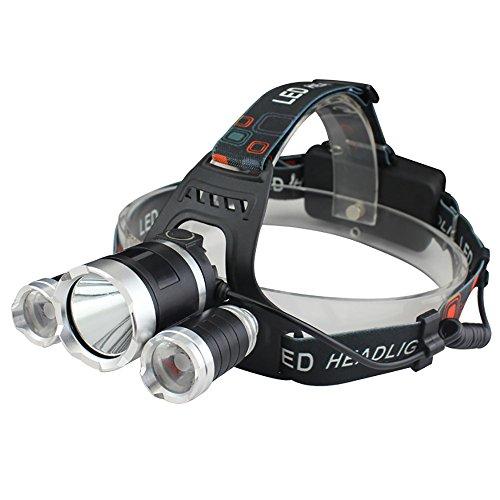 lampada-frontale-led-potentistoga-hgt001-led-faro-del-faro-della-torcia-elettrica-per-il-campeggio-c
