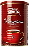 Trung Nguyen Vietnamese coffee - 15 oz can by Trung Nguyen [Foods]