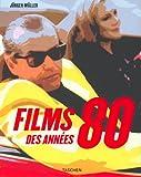 Le Cinéma des années 80