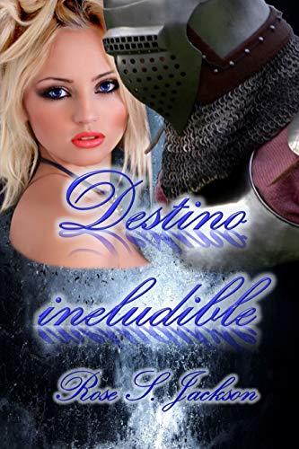 Destino ineludible (Apariencias nº 2)