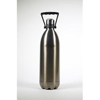 Atlasware Hot & Cold Vacuum Bottle- 1750 ml