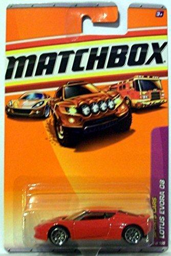 2010-matchbox-8-100-lotus-evora-08-red-164-by-matchbox