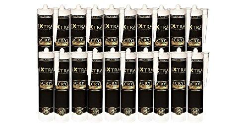20x-bauhamster-premium-acryl-dichtstoff-extra-dauerelastische-dichtmasse-zum-abdichten-versiegeln-vo