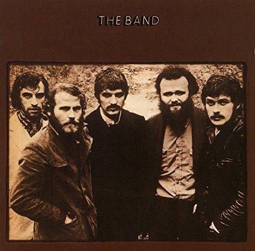The Band (La Band)