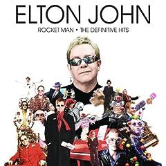 Rocket Man (Deluxe Edition)