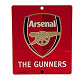 Arsenal F.C. Window Sign SQ