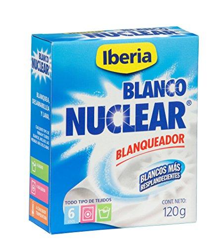 bnuclear-detergente-mano
