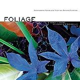 #10: Foliage