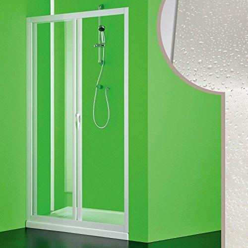 porta-doccia-100-cm-in-acrilico-mod-mercurio-con-apertura-laterale