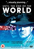 Until The End Of The World [DVD][1991] [1992]