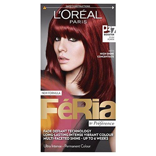 loreal-feria-permanent-hair-colour-p37-pure-plum-power