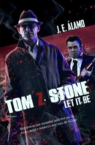 tom-z-stone-ii-let-it-be-volume-2