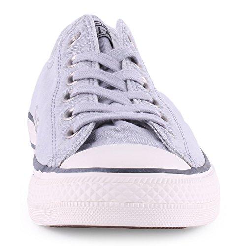 Converse - m9697 navy, Sneakers, unisex Grigio