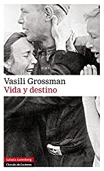 Vida y Destino (Rústica) (Spanish Edition)