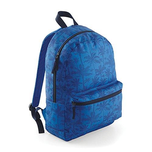Buscando En Línea BagBase Graphic Backpack Black Mineral Comprar Barato Mejor Lugar S9tJtTe4oq